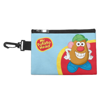 Mr. Potato Head Accessory Bag