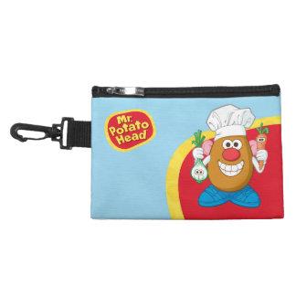 Mr. Potato Head - Chef Accessory Bag