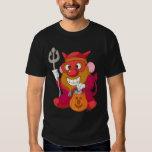Mr. Potato Head - Devil Tee Shirt