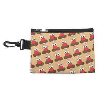 Mr. Potato Head Face Accessories Bag