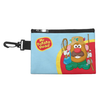 Mr. Potato Head - Fisherman Accessory Bag