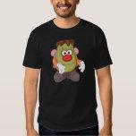 Mr. Potato Head - Frankenstein T-Shirt