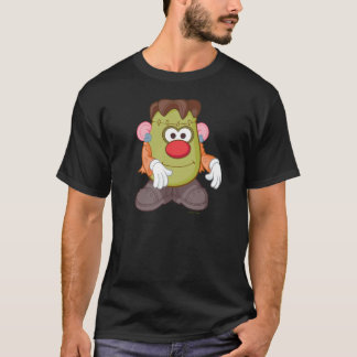 Mr. Potato Head - Frankenstein T-Shirt