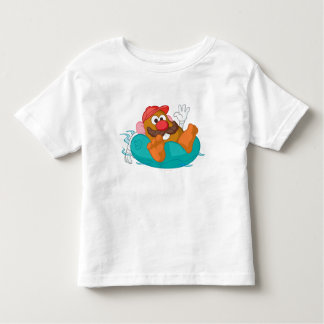Mr. Potato Head in Tube Toddler T-shirt