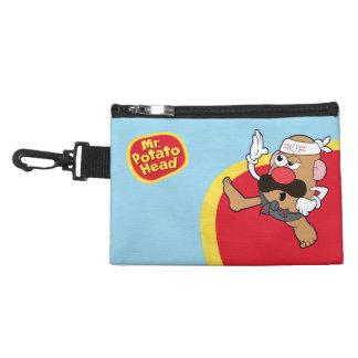 Mr. Potato Head - Karate Accessories Bags