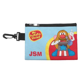 Mr. Potato Head - President Accessories Bag
