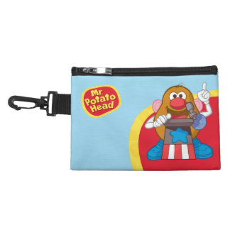 Mr. Potato Head - President Accessory Bag