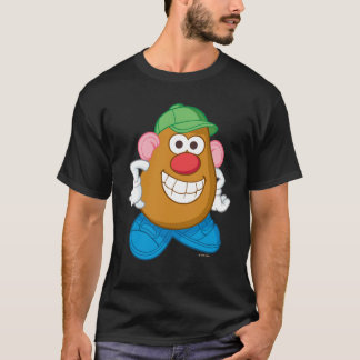Mr. Potato Head T-Shirt