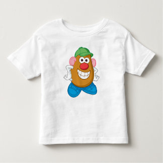 Mr. Potato Head Toddler T-shirt