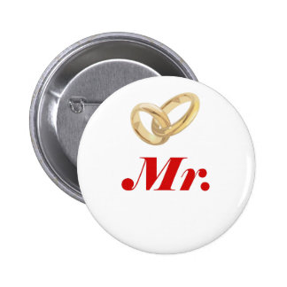 Mr Products Pins