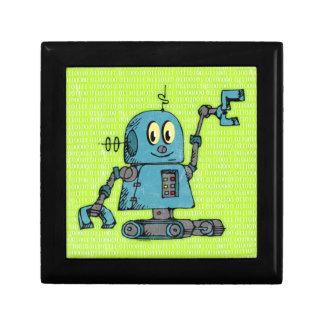 Mr. Robot Gift Box