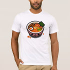 Mr Shoyu Ramen T-Shirt