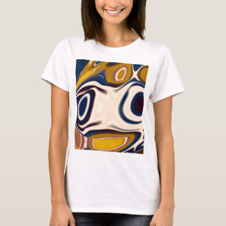 Mr Smily Blink T-Shirt