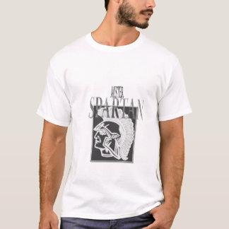 MR SPARTAN T-Shirt
