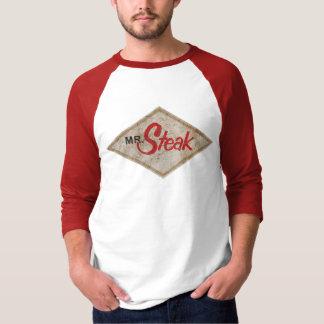 Mr. Steak Shirt