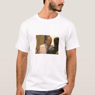 mr sweeney T-Shirt