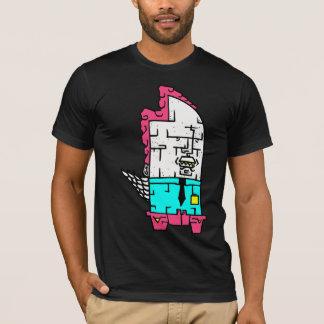 Mr.Teethandwing T-Shirt