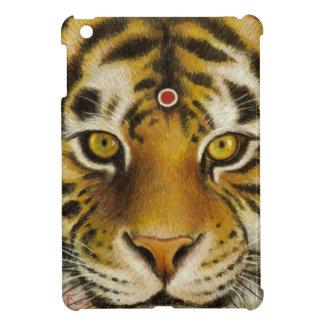 Mr Tiger iPad Mini Covers