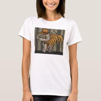 Mr. Tipps T-Shirt