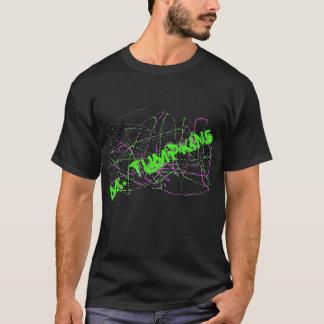 Mr. Tumpkins T-Shirt 3