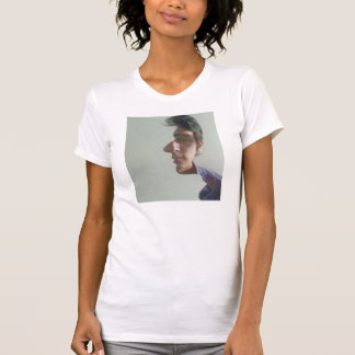 Mr Two Face Tshirts