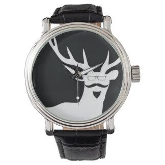 Mr Vintage Watch