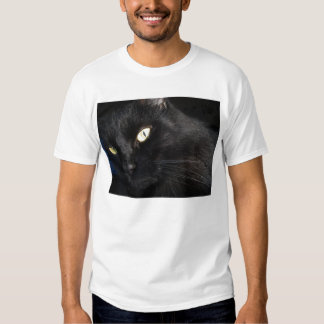 MR. WHISKERS TEE SHIRT