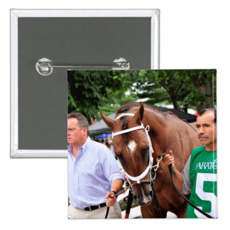 Mr. Z in the 100th Sanford Stakes Button