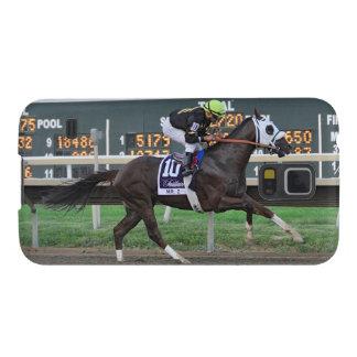 Mr. Z Pennsylvania Derby Case For Galaxy S5