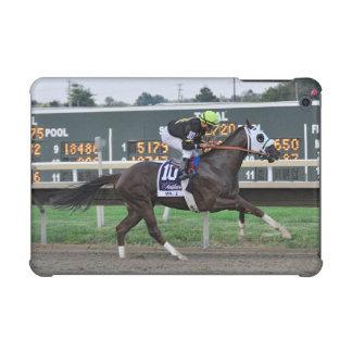 Mr. Z Pennsylvania Derby iPad Mini Case