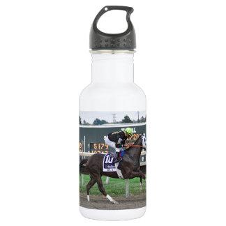 Mr. Z Pennsylvania Derby Water Bottle