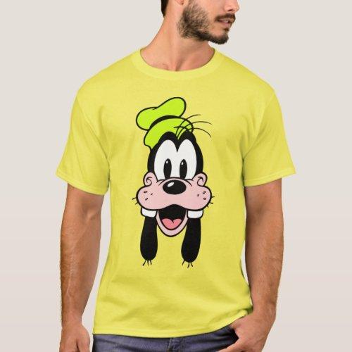 MrBombas T_Shirt
