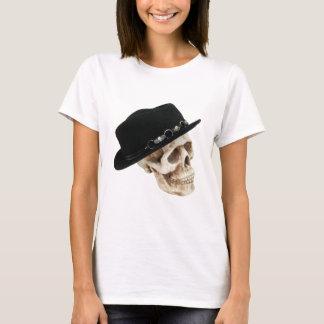 MrCoolHat052409 T-Shirt