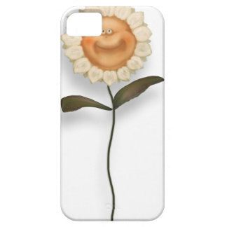 Mrgherito il girasole case for the iPhone 5