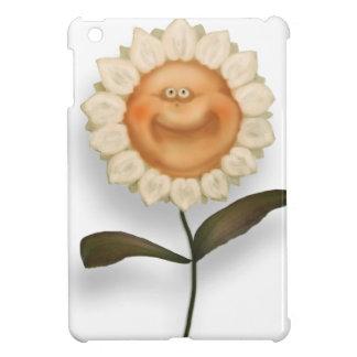 Mrgherito il girasole cover for the iPad mini