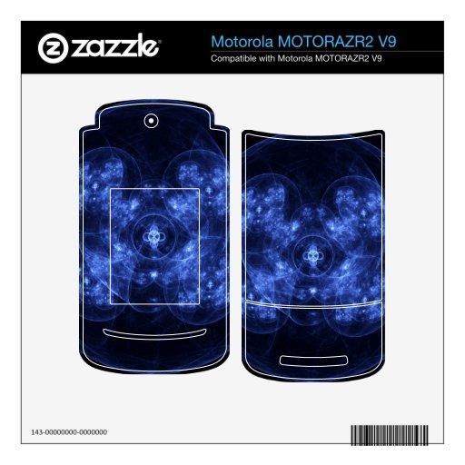 MRI MOTORAZR2 V9 SKINS
