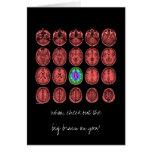 MRI TARJETAS
