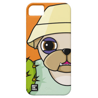 MRMR iPhone 5/5S COVER