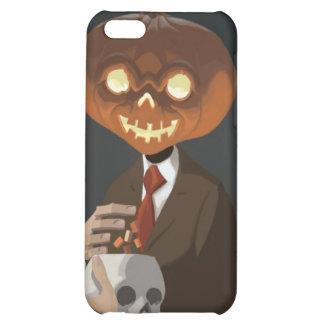 Mrpunkinhead Case For iPhone 5C
