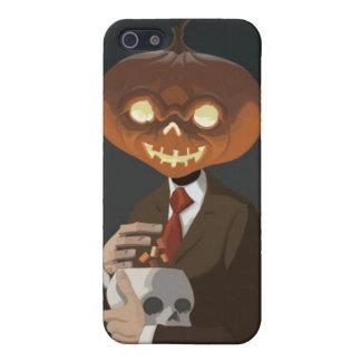 Mrpunkinhead Cases For iPhone 5