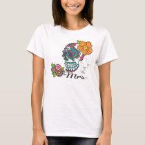 Mrs. Bridal Shirt