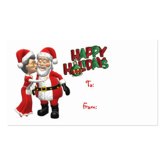 Mr And Mrs Claus Gifts - 6,000+ Gift Ideas | Zazzle