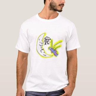 MRS edwards t T-Shirt