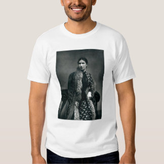 Mrs Humphry Ward, 1881 T Shirt