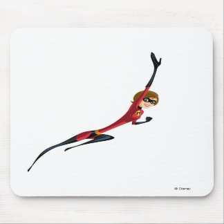 Mrs Incredible Disney Mouse Pads