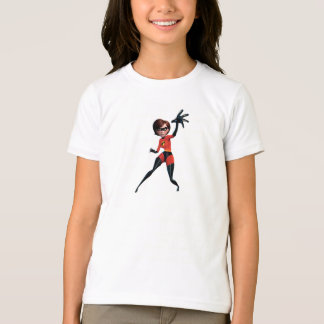 Mrs. Incredible Disney T-Shirt