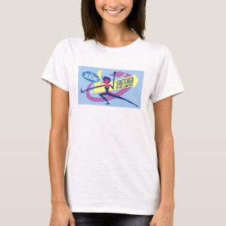 Mrs. Incredible Pop Art Disney T-Shirt