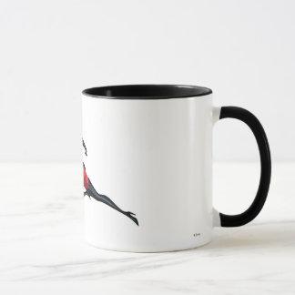 Mrs.Incredibles Disney Mug