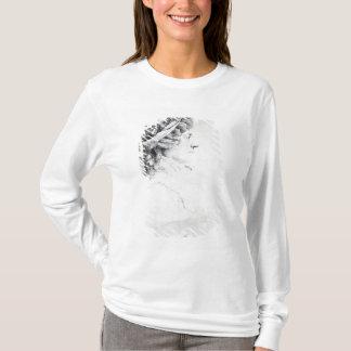 Mrs Piozzi T-Shirt