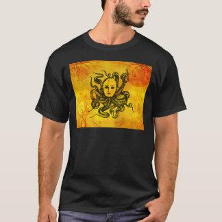 MRSA BABY T-Shirt